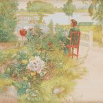 Visningen av Bukowskis Important Spring Sale börjar imorgon - auktion 4-5 juni