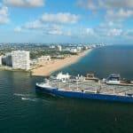 Celebrity Edge - Världens dyraste kryssningsfartyg