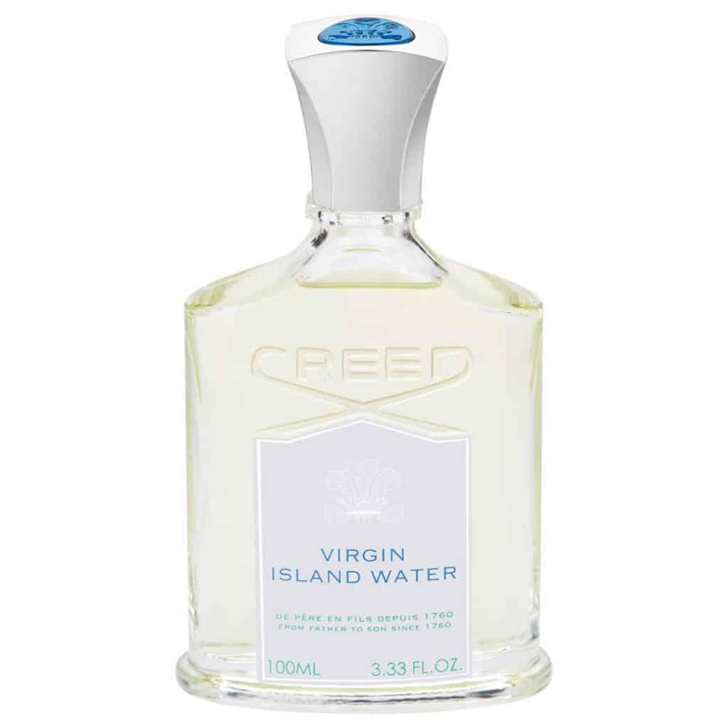 bästa sommardoften 2019 parfymer