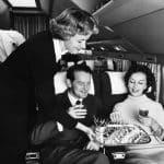 Vilka rättigheter har man vid försenade flyg?