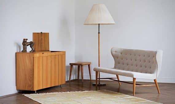 modern art + design bukowskis våren 2019
