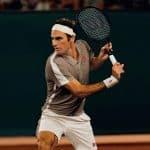 UNIQLO lanserar Roger Federers och Kei Nishikoris matchställ under French Open 2019