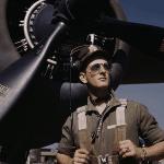 Sommarens klassiska solglasögon för män
