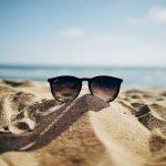 Expertens tips för val av rätt solglasögon i sommar