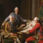 Överflödsförordning från år 1766