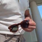 Herrmodet denna sommar - garderoben uppdaterad och klar