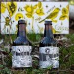 Tips för Ölets Dag: Sigtuna Brygghus nya öl under temat skogen