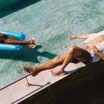 The Resort Co lanserar exklusiva flip-flops