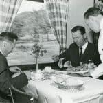 Dricks i Sverige under 1930-talet