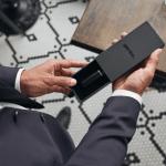 Nu kommer en ovanlig prenumerationstjänst för parfymfantaster - Scents by Gents