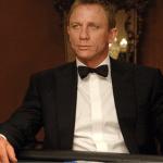 Klädkoden på ett landbaserat casino