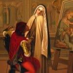 Om konsten att behaga qvinnokönet