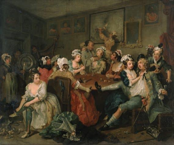 regler mot prostitution