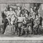 Åhléns fyller 120 år och firar över hela landet