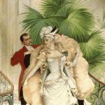 Lista: gentlemannens guide till ett bra uppförande