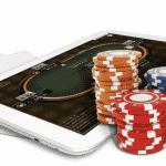 Spel optimerade för mobilanvändning