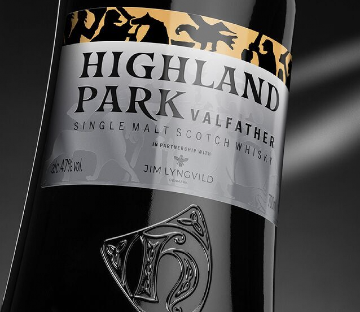 highland park valfather featured