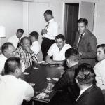 Gentlemannens spelval för casino och betting