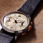 Exceptionellt sällsynt klocka från Audemars Piguet på Important Timepieces