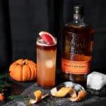 Tips på Halloweendrink: Bloody Scary