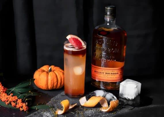 drinktips till halloween