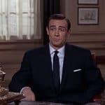 Vad du kan lära dig av James Bond