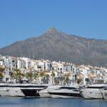 4 anledningar att åka till Malaga