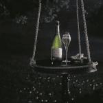 Cidrerie Stassen lanserar en elegant bubblig nyhet – Stassen Cidre Brut