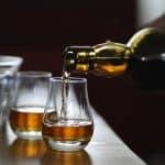 Hur du testar whisky som ett proffs