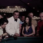Hur bör gentlemän klä sig på casino?
