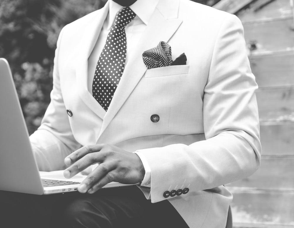 gentlemannaspelet blackjack