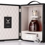Dalmore lanserar exklusiv single malt-whisky som är lagrad i 51 år