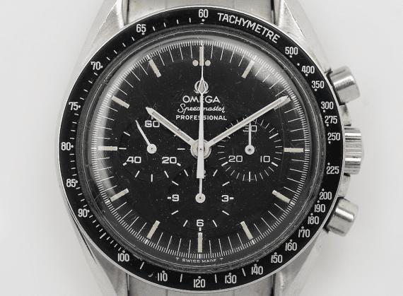 omega speedmaster klassiskt armbandsur