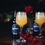 SOFIERO lanserar Kärleksbrygd inför Alla Hjärtans Dag