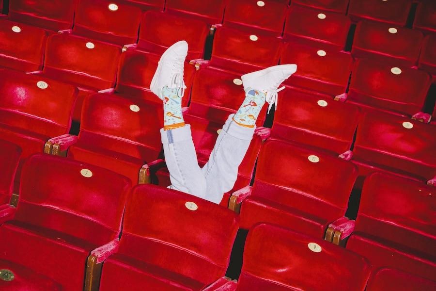 happy socks queen strumpor mars 2020 strumpor herrmode 2020