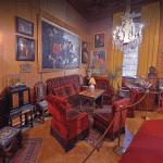 Besök alla världens museer med Google Arts & Culture