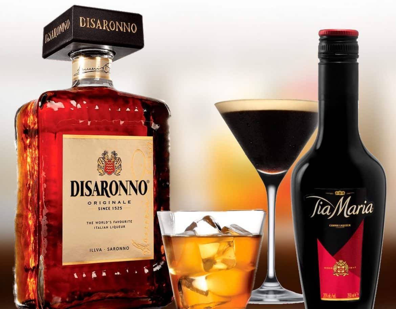 drinktips italienska drinkar