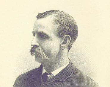 Edward Bellamy inventor of the credit card