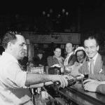 Ta en drink som en gentleman - 7 tips för en lyckad barkväll