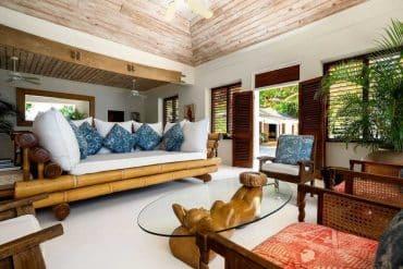 ian fleming villa på jamaica