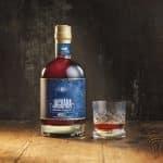 Jaguara mörk rom - En smakrik nyhet med alkoholhalt på 45%