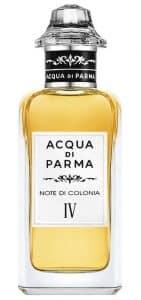 exklusiva parfymer