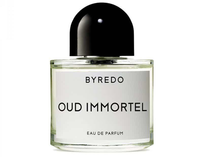 de bästa oud parfymerna på marknaden 2020