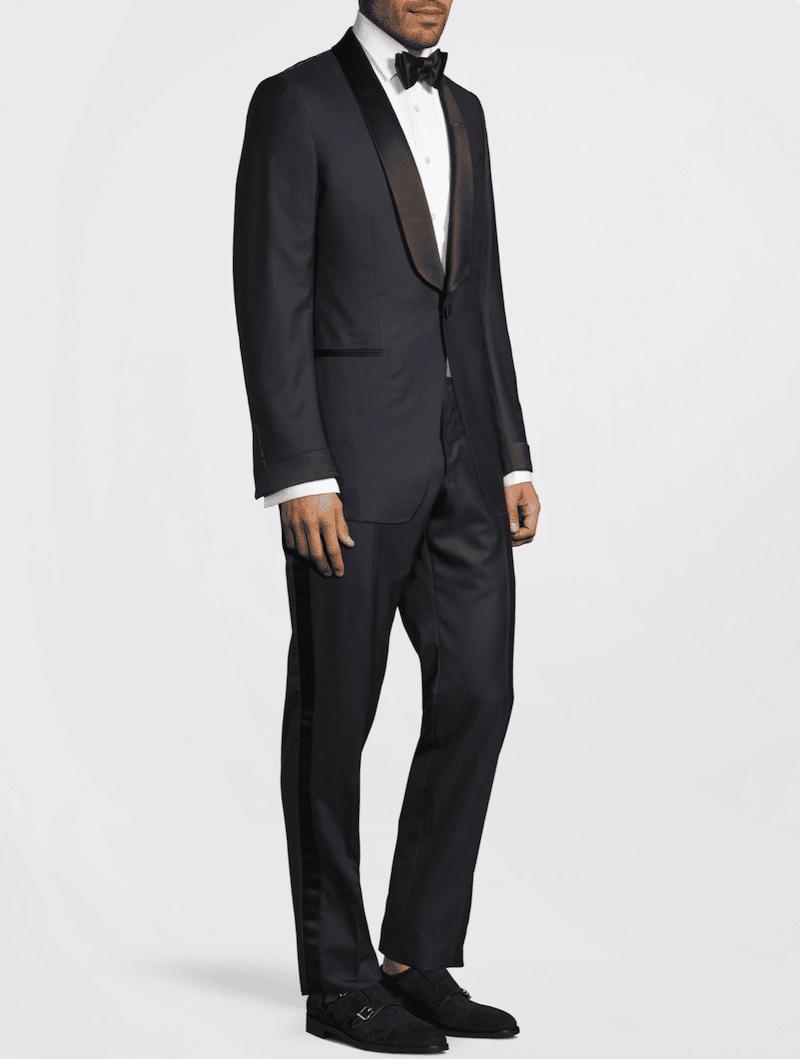 Tom Ford kläder i Sverige