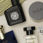 Vilka är årets bästa skönhetsprodukter för män?
