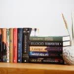Vilken blir Årets Bok 2020? Här är nomineringarna