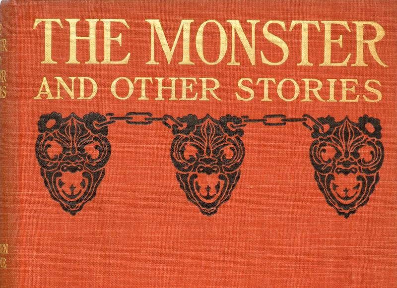 lästips i coronatider de bästa böckerna som alla bör läsa