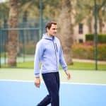 Var aktiv hemma med UNIQLO:s nya Sports Utility Wear