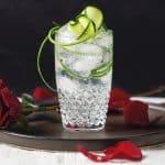 Fira Gin & Tonic-dagen och påskhelgen på ett storartat sätt