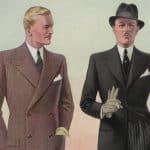 Trender inom modebranschen - Hur förändrar coronakrisen herrmodet?